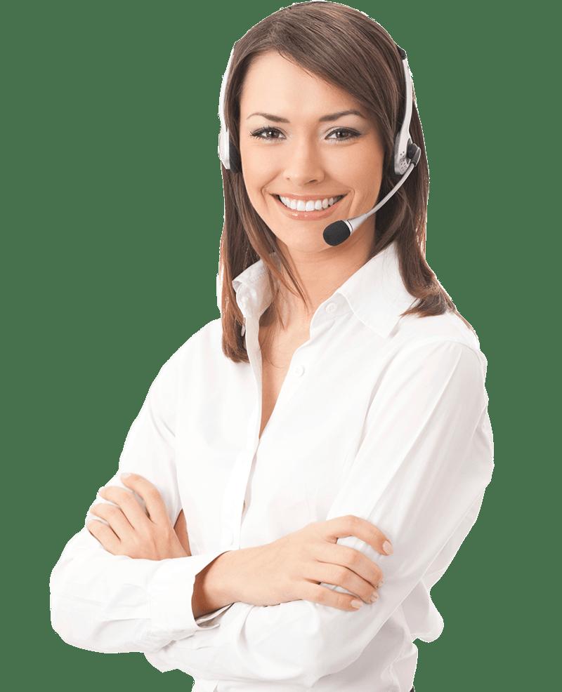 externalisation call center