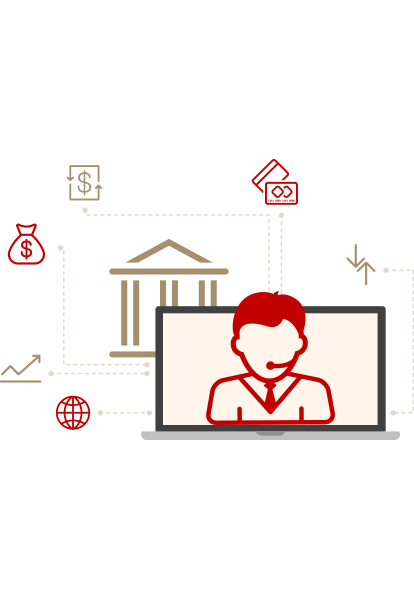 Outsourcing Customer Relationship Management in Finance
