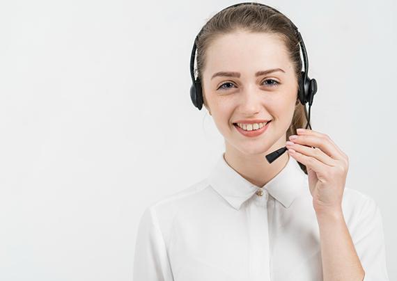 Call center multicanal Tunisie