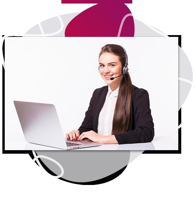 BS-Solutions ;  des professionnels avec de hautes connaissances en langues