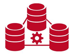 externaliser la gestion de votre base de données clients