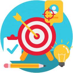 #Point n°2 :Décrivez votre public cible