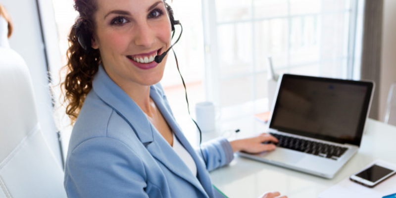 5 reasons why you should call upon a multilingual call center!