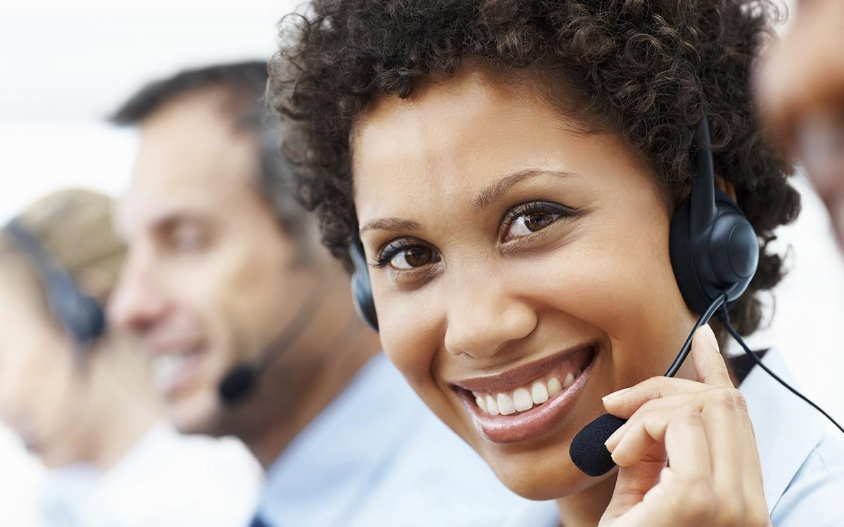 Outsourcing: What a multilingual call center can do for your business ?