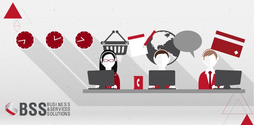 Le parcours client : Comment fidéliser et engager les clients ?