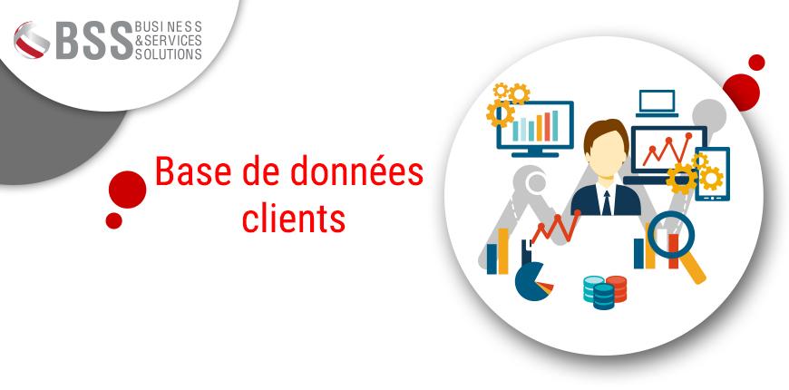 Gestion de base de données clients : Conseils pour [2019]