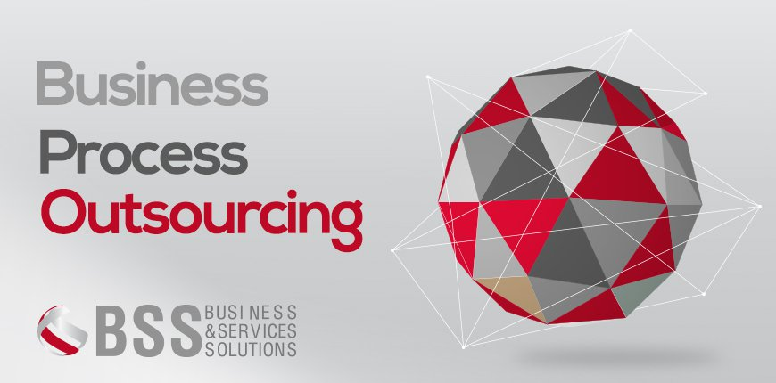 Quand les start-ups se lancent au Business Process Outsourcing  (BPO)