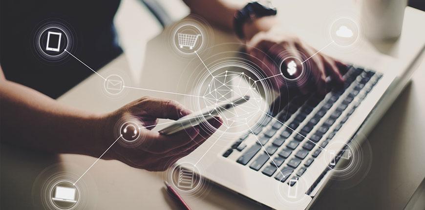 Service client multicanal : optimisez votre expérience client